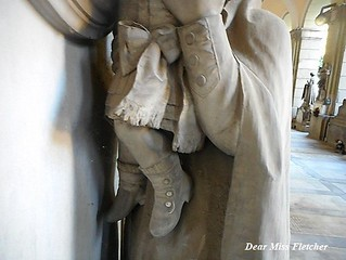 Monumento Casella (4a) | by Dear Miss Fletcher