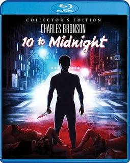 10ToMidnightBRD | by BMovieBryan1140