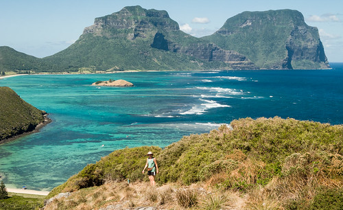 lord_howe-07