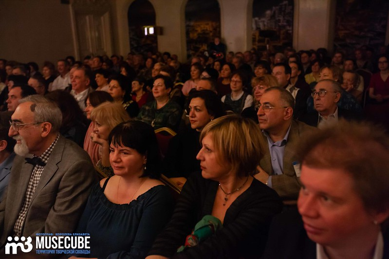 teatr_shalom_dom_gur-103