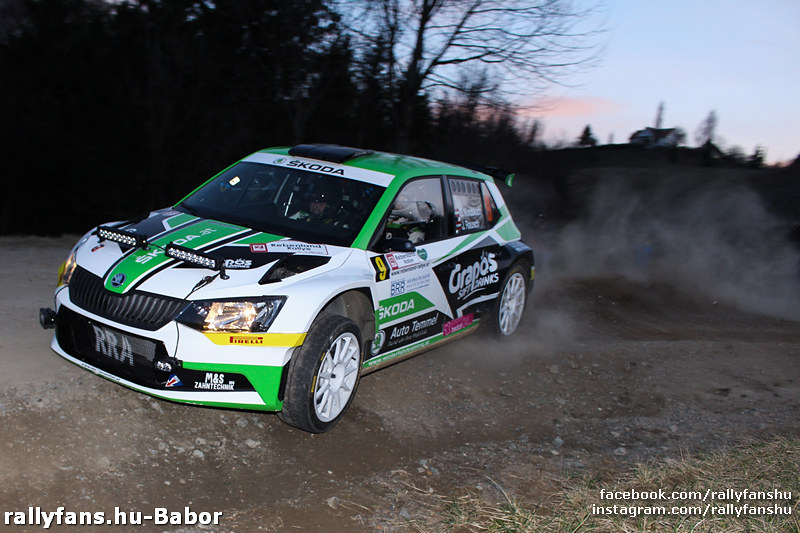 RallyFans.hu-18084