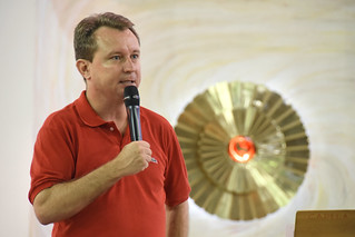 GUT_3896   by Arquidiocese Londrina