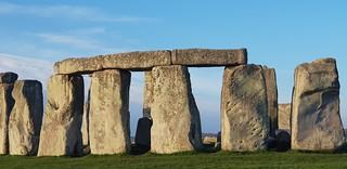 Stonehenge up close and personal. Sunrise and Sunset access | by Stonehenge Stone Circle News www.Stonehenge.News