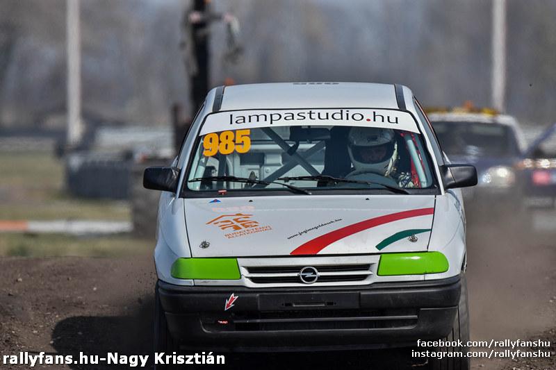 RallyFans.hu-18266