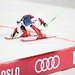 OSLO,NORWAY,01.JAN.19 - ALPINE SKIING - FIS World Cup, City Event, parallel slalom. Image shows Marco Schwarz (AUT). Photo: GEPA pictures/ Harald Steiner, foto: GEPA