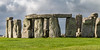 Stonehenge by Keith now in Wiltshire