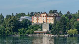 Mainau, Bodensee 5-21-2018 11-54-21 PM | by solomon.trainin