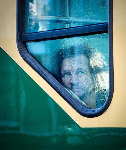 tram helsinki street publictransportation uusimaa finland fi