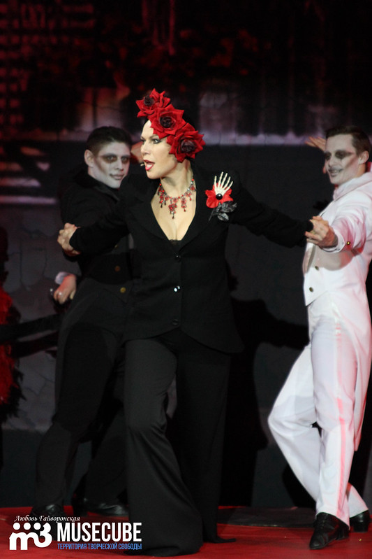 opera_tango_maria_de_buenos_aires-090