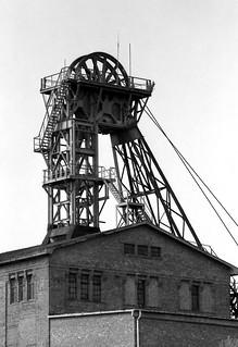 Kaliwerk Pöthen | by hilgers1944