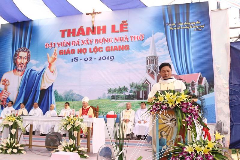 Loc Giang (41)