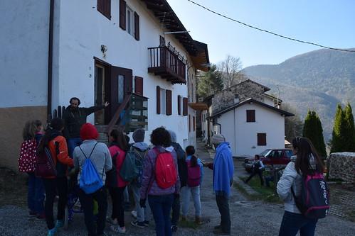 Narrare la Valle del Rosspach | by PORTOBESENO