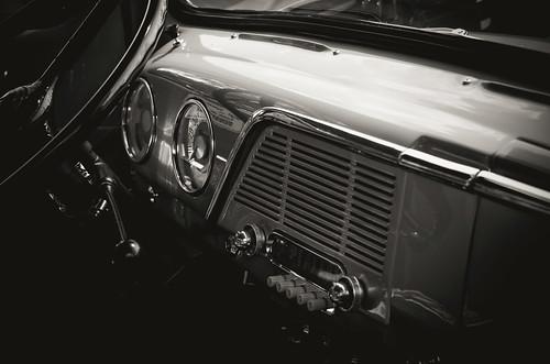 car classiccar carshow auto utah landscape