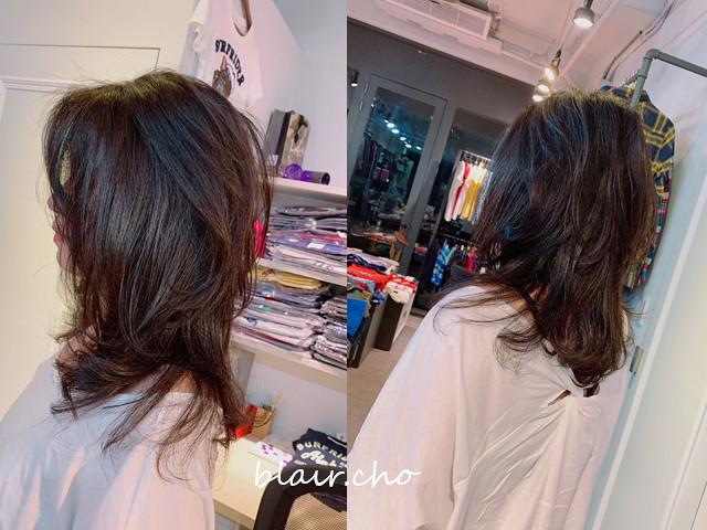 hair03