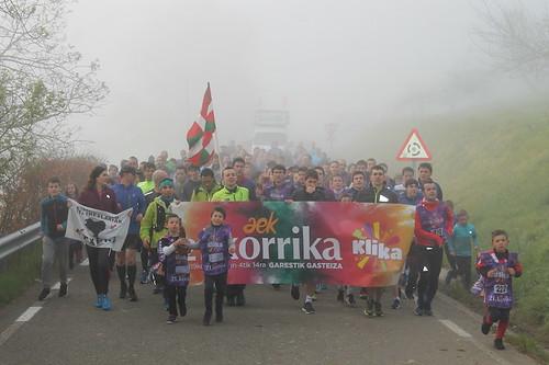 Korrika Goierrin_5272