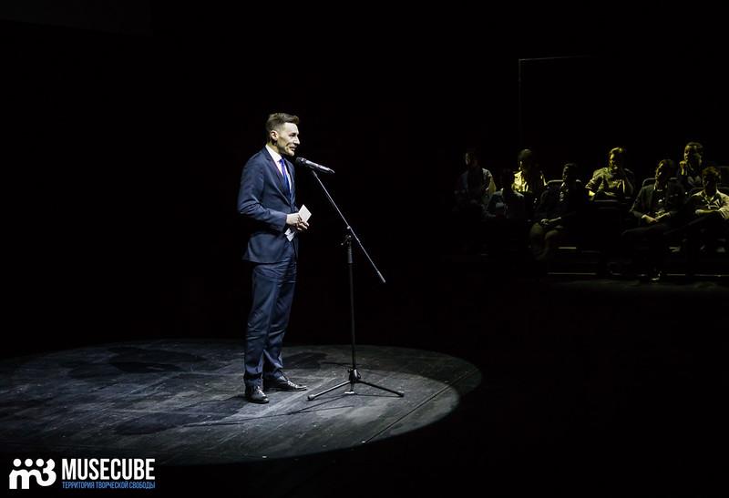 Proryv_Aleksandinskiy teatr_4_03_2019-011