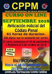 curso-online-aplicacion-policial-del-codigo-penal-sept2018