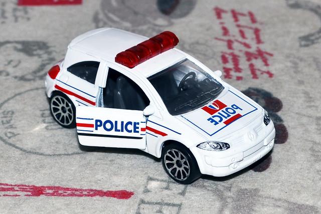N° 221 C - Renault Mégane II  46579492115_bddd232bd7_z