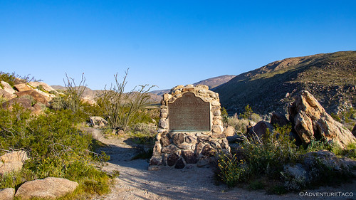 00327 - 2019-03-17 - Double Fun Anza Borrego - Part 7 | by turbodb