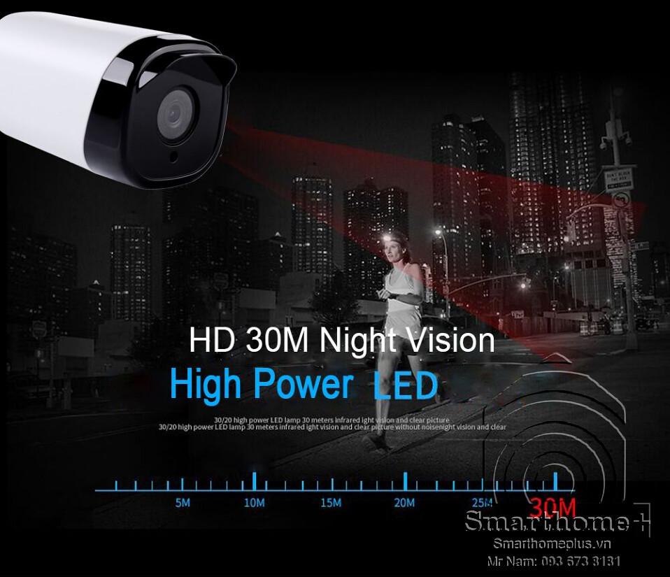 camera-ip-ngoai-troi-thong-minh-wifi-1080p-smarthomeplus-shp-ci5