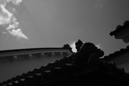 02-04-2019 Uda, Nara pref (33)