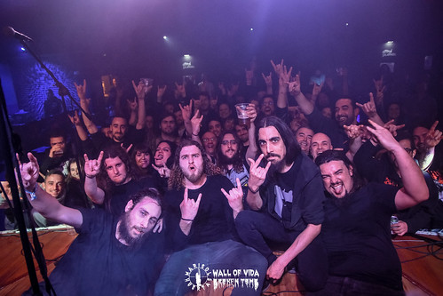3. Orphans Of Piety_2.03.2019_Sala Babel_Alicante (20)