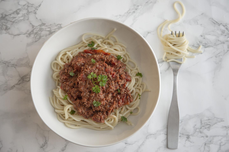 spagetti2ruutu