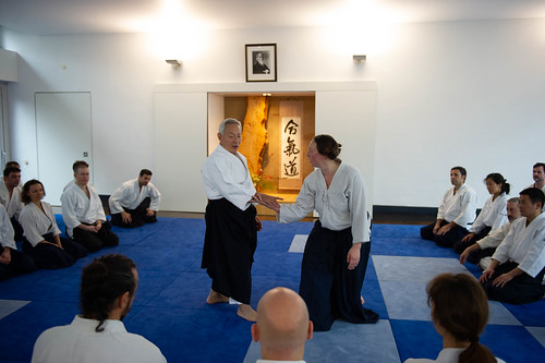 _DSC5234.jpg | by aikido forum kishintai