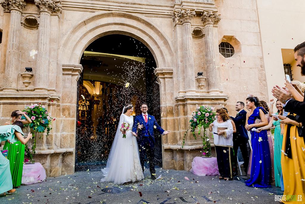 023-Vero-Alfonso-Ceremonia-00200-fb
