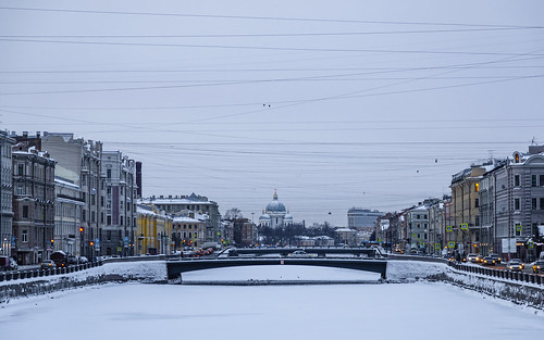 saintpetersburg landscape russia street water city outdoor town snow morning river sunrise cityscape cold architecture skyscape nature winter ice fontankariver landscapes outdoors petersburg russian st leningradoblast ru
