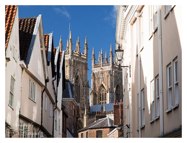 York-Minster-0058