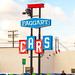 Faggart Cars by Thomas Hawk