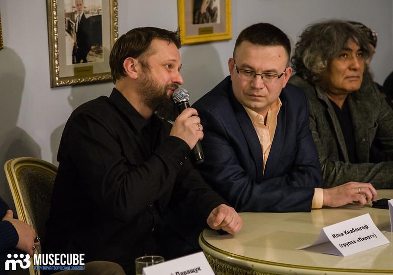 Melmot_Teatr Estrady_20_03_2019-019