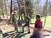 2019.03.23 - Schulung MRAS und Flugretter mit Bergrettung-6.jpg