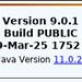 Ghidra 9.0.1