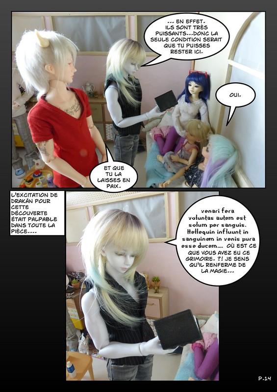 CONTE~ Chapitre 30 : Reddition (suite & fin)-COMPLET - Page 20 47521377292_233dd70cc5_c