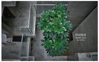 ENISHI緣民宿VILLA-16