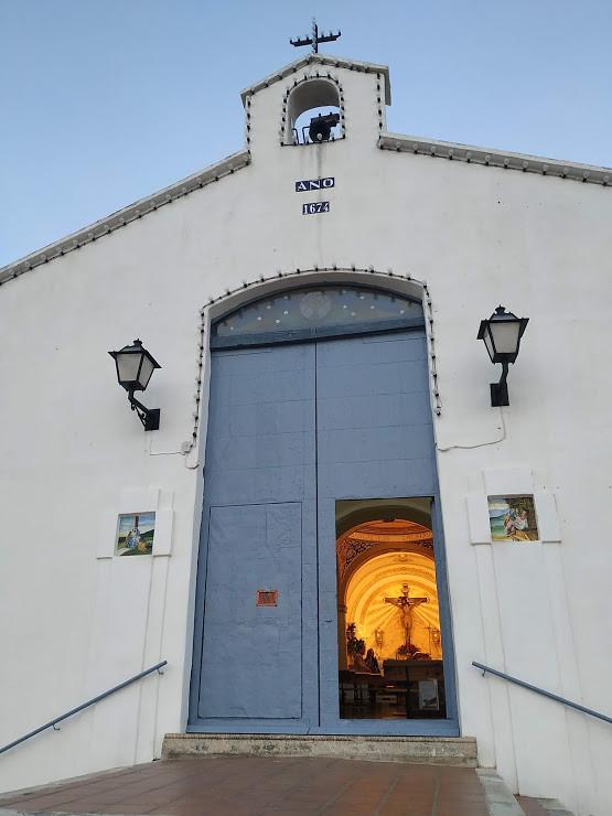 (2019-02-23) Ensayo en la Ermita - José Vicente Romero Ripoll (7)