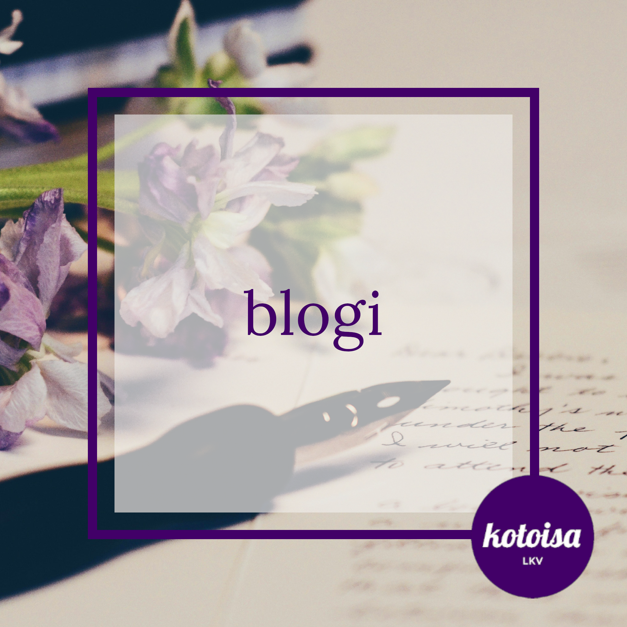 kotoisa_blogi_ig