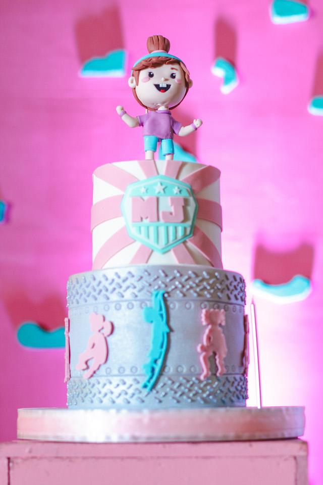 cake IMG_4768