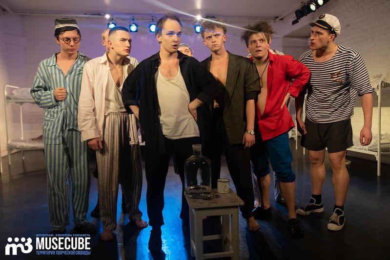 teatr_most_valpurgeeva_noch-124