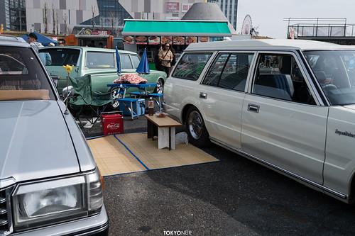 Tokyonur_Hiro_DSC05021   by TOKYONÜR