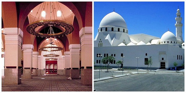 734 23 Lesser Known - Must Visit Places in Jeddah 11