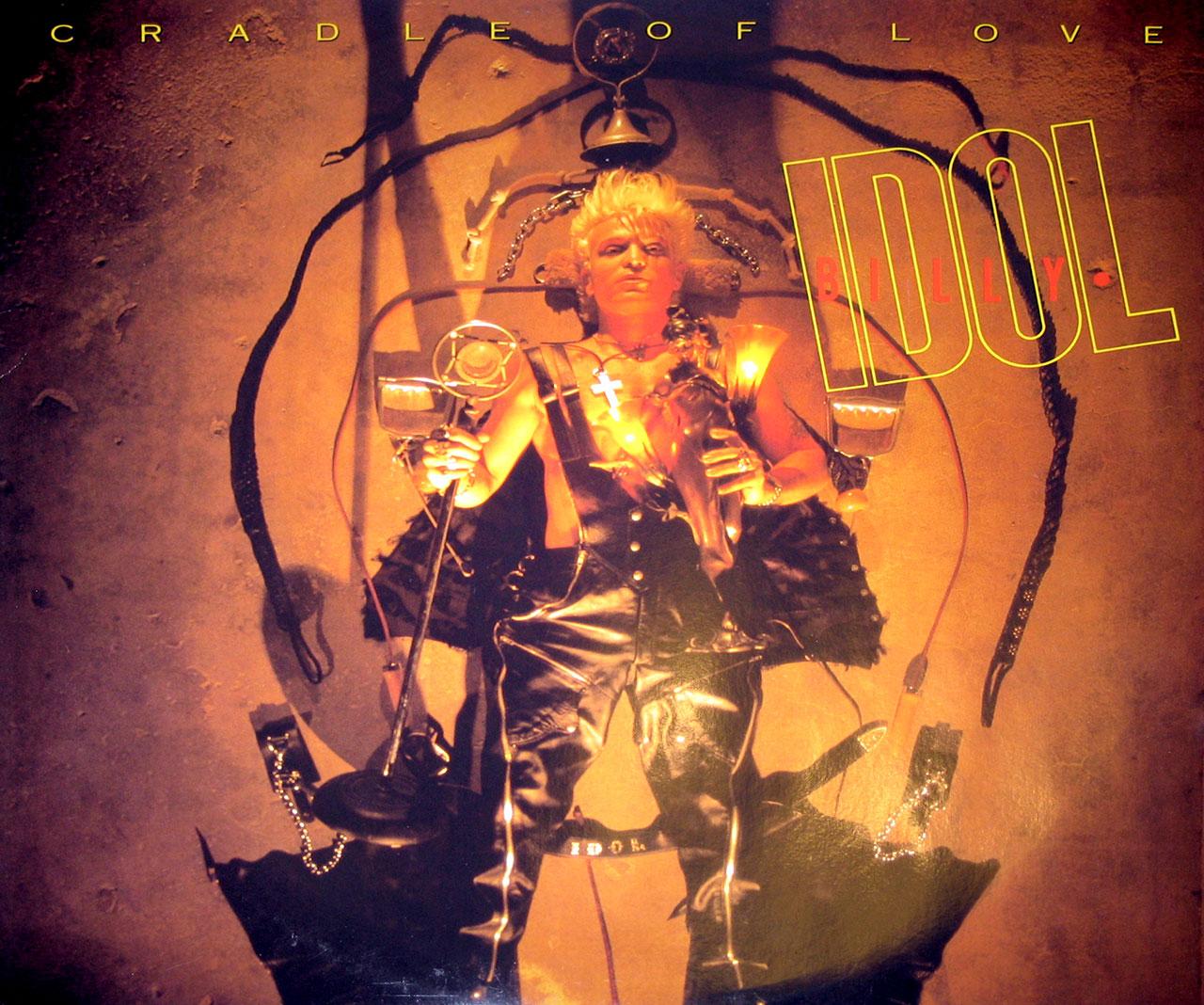 Billy-Idol-Cradle-Love-0157