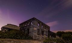 harrismith by night 3