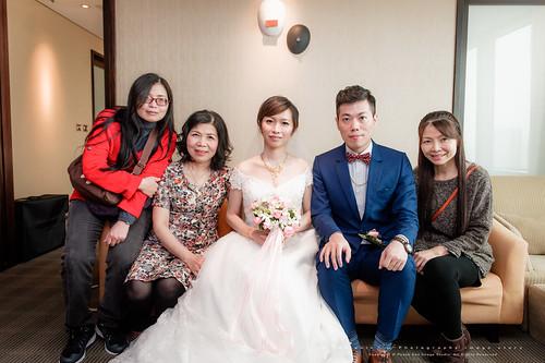 peach-20181230-wedding-309 | by 桃子先生