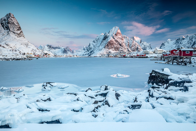 20190305-Land of Light Photography Workshop, Lofoten-007.jpg