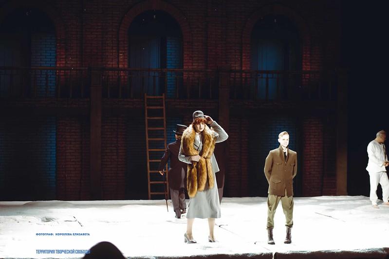 teatr_olega_tabakova-21