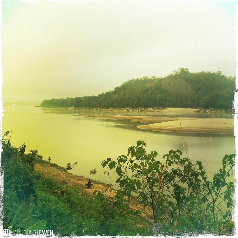 Laos - 0374