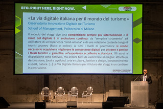 BTO11 | Serenissima Informatica: tra la reception e il cloud, dal PMS alla Marketing Automation per aumentare i ricavi diretti